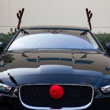 Reindeer Antlers Red Nose Car Truck Costume Christmas Decor With ... Want To Decorate Your Car Or Truck For The Holidays Weve Got Some Red Co Reindeer Antlers Christmas Kit Extra Large The Worlds Best Photos Of Moose And Truck Flickr Hive Mind High Wide Heavy Outfitters North Texas Bowhunts Atoka Ok Official Website Roman Monster Holiday Table Piece 131246 Lumiparty Suv Van 155196 Accsories At Sportsmans Guide Utah Antler Buyers Antlbuyerscom With Pile Animal Antlers In Usa Vironmental Issues Stock