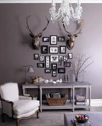 25 Best Ideas About Purple Grey Bedrooms On Pinterest