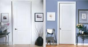 Interior Doors Intime Distributors