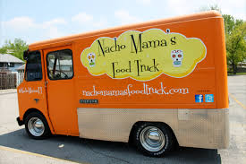 Events — Nacho Mama's Food Truck The Cookie Bar Las Vegas Food Trucks Roaming Hunger Hawaii Mom Blog 1st Fridays At Milani High School Ameriplexindianapolis Celebrates Tenants With Truck Frenzy On Vermont Street Wishtv Fort Wayne Food Truck Overview Wane Meet Scratch Trucks Popup Restaurant A First Taste Of New Detroit Fleat Boozery In Pierogi Lve Indy Pierogiloveindy Twitter Poccadio Grill Indianapolis The Presented By Arts For Lawrence Indyartsguideorg Top 11 Most Influential 2011