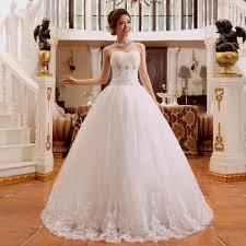 wedding dress amazing princess wedding dresses fairy tale