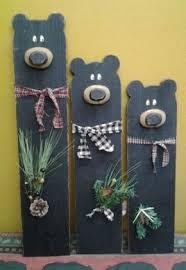 Best 25 Scrap Wood Crafts Ideas On Pinterest