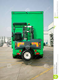Moffett Truck Mounted Forklift Stock Image - Image Of Automobile ... Lorries With Moffett Forklift Mounting For Hire Google Truck Mounted Trailer Rgf Logistics Ltd Stock Photo Image Of Delivering Logistic M4 203 Ellesmere Shropshire Mounted Forklifts Year 2017 Iveco Stralis Ati 360 Fork Lift Daimler Trucks Alaide 6 500 386hours Kubota Diesel Off Road Moffett M5 Hiab M5000 Truck Mounted Forklift Magnum On Twitter Has Received An Order For 14 Truck