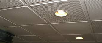 Frp Ceiling Tiles 2 4 by New Ceiling Tiles Commercial Drop Ceiling Tiles Ceiling Panels