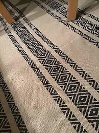 teppiche möbel wohnen sass scandi boho baumwolle