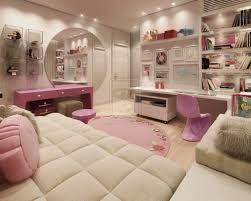 Cool Ideas For Teenage Bedrooms Rooms Bedroom