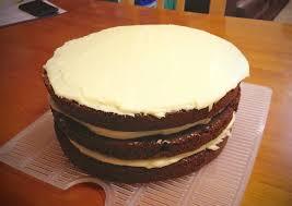 wine velvet cake the smitten kitchen cookbook rob s