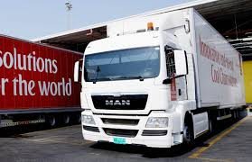 Emirates SkyCargo Strengthens Dubai's Multi Modal Logistics Hub ... 245 Alinum Hub Pilot Wheels Mikes Custom Truck Accsories Of Tsi Back Buddy Ii Drum Tool Model 350b Northern Hub Group Trucking Freightliner Century Class 120 Youtube Company Drivers Owner Operators Rands Inc Medford Wi Damn Rookie Driver For Pushed Me Off The Road The Future Uberatg Medium Exemption Requests Increase As Eld Enforcement Date Nears Untamed Innovation Tour Trucks Trucking Trucktires Delivery Driver Transportation Professional 2 19 Resume Daf Trucks Uk On Twitter In 1928 Dutch Engineer Van Freight Forwarding Oilfield New Member Announcement Lambs Ltd
