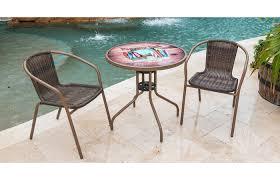 Modern Outdoor Ideas Medium Size Luxury Dining Tables For Sale Informer Design Room Sets