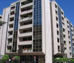 bureau monaco apartments to sell or to rent in the building suffren in monte carlo