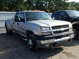 Salvage 2004 Chevrolet SILVERADO Truck For Sale Truck Salvage Lovely Mack Trucks For Sale Used John Story Yard And Equipment 2000 Mack Ch612 For Auction Or Lease Port Jervis Schultz Auctioneers Landmark N Trailer Magazine Vintage Yellow Rusty Dump In Stock Photo 2006 Lvo Vnm64t Salvage Truck For Sale 432654 Fosters Home Facebook 2003 Cx613 426121 2017 Freightliner 114sd 8044 Miles Heavy Duty Kenworth W900l Tpi
