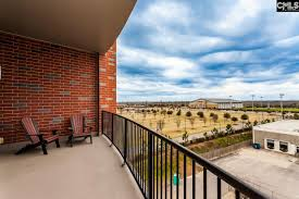 One Bedroom Apartments In Columbia Sc by Carolina Walk Homes For Sale