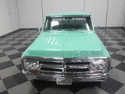 1969 GMC C10 | Streetside Classics - The Nation's Trusted Classic ...