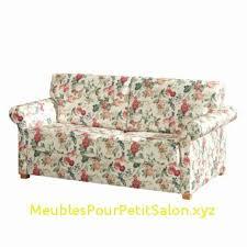 canap tissu fleuri anglais canape fleuri anglais canapé 3 places beau tissu fleuri style