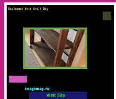 Wood Shelf Brackets Plans by Wood Shelf Bracket Woodworking Plans 202733 The Best Image