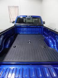 Wheelchair Van Oasis Rubber Floor Mats Black Workout Garage Runners Industrial Dimond Truck Bed Mat W Rough Country Logo For 72018 Ford F250 350 Ford Ranger T6 2012 On Double Cab Load Bed Rubber Mat In Black Limited Dee Zee Heavyweight Emilydgerband Tailgate Westin Automotive 2 Types Of Bedliners Your Pros And Cons Dropin Vs Sprayin Diesel Power Magazine 51959 Low Tunnel Chevroletgmc Gm Custom Liners Prevent Dents Lund Intertional Products Floor Mats L Buffalo Tools 36 In X 60 Anfatigue Flat Matrmat35