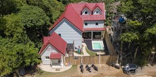 100 Kames House KAME HOUSE BACKPACKERS UPDATED 2019 Hostel Reviews Price
