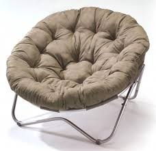Furniture: Papasan Chair Cover For Relaxing And Snuggling ... Furry Papasan Chair Fniture Stores Nyc Affordable Fuzzy Perfect Papason For Your Home Blazing Needles Solid Twill Cushion 48 X 6 Black Metal Chairs Interesting Us 34105 5 Offall Weather Wicker Outdoor Setin Garden Sofas From On Aliexpress 11_double 11_singles Day Shaggy Sand Pier 1 Imports Bossington Dazzling Like One Cheap Sinaraprojects 11 Of The Best Cushions Today Architecture Lab Pasan Chair And Cushion Globalcm