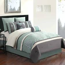 Twin Xl Bed Sets by Interior Ifornia Sears Bedding Twin Xl Bedspreads Comforter Sears