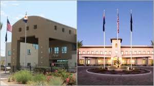 Spirit Halloween Tucson Mall by Cbs 5 Az Kpho Phoenix News Arizona Weather Video Photos