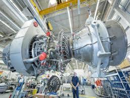 Dresser Rand Siemens Layoffs by Siemens Inks 18 Year Qatar Gas Contract The Oil U0026 Gas Year