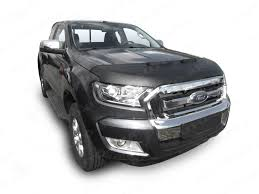 Ford Ranger Since 2017 CUSTOM CAR HOOD BRA NOSE FRONT END MASK | EBay Bra Loco Chev Truck 9098 K6365 190133 Bs 11858 En Mercado Libre Scottsdale Az Clear Installer Ford Raptor Truck Clear Bra Paint Protection Film For Cars Paint Protection Film Car Hoodbra Stoneguard Bonnetbra Bonnet Nissan Navara D40 200104 Man Pictures Logo Hd Wallpapers Tgx Tuning Show Galleries Lebra Front End Custom Car Covers Bras Fast Shipping A Report From The Central Hall Of 2015 Sema Photo Image Services Frontend Wikipedia Dual Quads Imgur 2018 Chevrolet Silverado Installation Youtube