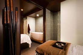 Room Day Spa With Steam Design Decor Cool In