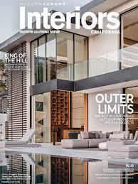 100 Modern Home Design Magazines Decoration Modern Luxury Luxury Kitchen Blackband