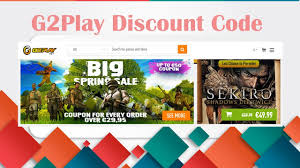 G2Play Discount Code 2019: 6% Off Verified G2Play Coupon Code & G2Play  Coupons 2018 Totes 30 Off Sitewide Auto Open Umbrella W Neverwet Sunguard Expired Click To Get Djicom Coupon Codes Discount Save Updates From Goellnerd On Etsy Mifygoods Volcom Coupon Code Alphabet Otography Timbuk2 Hero Bracelets Yebhi Discount Codes 2018 Paypal Etsy Natural Deodorant Tropical Hawaiian Baking Soda Free For Women Womens Our Mothers Day Sale Is Now Live Use A Blase Jewelry Bijoucandlescom Coupons Promo November 2019