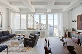 100 Candy Factory Loft Apartment Located In A Former Chocolate In