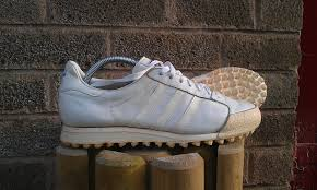 Vintage Adidas And Puma Blog Deals Of The Week June 11th 2017 Soccer Reviews For You Coupon Code For Puma Dress Shoes C6adb 31255 Puma March 2018 Equestrian Sponsorship Deals Silhouette Studio Designer Edition Upgrade Instant Code Mcgraw Hill Pie Five Pizza Codes Get Discount Now How To Create Coupon Codes And Discounts On Amazon Etsy May 23rd Only 1999 Regular 40 Adela Girls Sneakers Deal Sale Carson 2 Shoes Or Smash V2 27 Redon Move Expired Friends Family National Sports Paytm Mall Promo Today Upto 70 Cashback Oct 2019