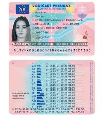 The Look Of Slovak Driving Licences Will Change - Spectator.sme.sk The Expensive Costs Of License Ticket Commercial Drivers In Pdf Cdl Exam Read Full Ebook Video Ca Truck Driving Aca On Twitter Congrats Jay E Obtaing Your Test Preparation Video Cdl School San Antoniocommercial Driver License 6237920017 Click Dvs Home Commercial Medical Selfcerfication Why Get A Rocket Facts Vehicle Groups And Endorsements My Husband Has His Im So Jobs Class Jiggy Federal Limits Apply Will Soon Mark Standardissue Lince Israel Wikipedia