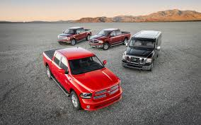 2013 Truck Of The Year Contenders - Motor Trend 2013 Motor Trend Truck Of The Year Contender Ram 1500 Winners 1979present Contenders Ford F250 Reviews And Rating 3500