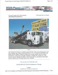 Freightliner FLA | Rolloff | Scott (tm242) | Flickr 1999 Freightliner Columbia 120 For Sale Youtube Freightliner Western Star Dealership Tag Truck Center 2019 Scadia For Sale 1439 Paper On Twitter Its Truckertuesday Take A Look At This Gretna Used Car Outlet Llc Best Of Ingridblogmode Peterbilt 389 Resource 2011 113 Cook Chevrolet Elba Al Mamotcarsorg 2005 Fld132 Classic Xl Truckpapercom Desoto 2017 Lubbock Sales Tx 2006 Dump Truck Cars Trucks