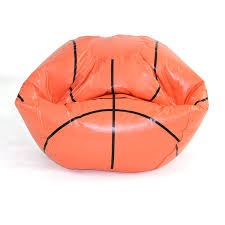 Kid's Sports Basketball Bean Bag Factory Soccer Chair Cover Stuffed Animal Storage Seat Plush Toys Home Organizer Beanbag Amazoncom Ball Sports Kitchen Kids Comfort Cubed Teen Adult Ultra Snug Fresco Misc Blue Gold Nfl Los Angeles Rams Pretty Elementary Age Little Girl On Sports Day Balancing Cotton Evolve Faux Suede Gax Sport Large Small Classic Chairs Sofa Snuggle Outdoor And Indoor Big Joe In Sportsball