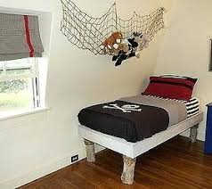 pirate bedroom ideas – biggreenub