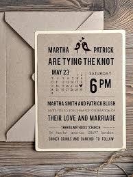 Good Wedding Invite Word Template For Creative Rustic Invitation Ideas 84 Microsoft