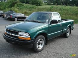 2001 Chevy S10 Extended Cab Specs - 2018-2019 New Car Reviews By ... My 1998 Chevy K1500 Silverado 300hp Youtube New 1998 Truck Or Suburban Door Jamb Dome Light Switch Zweig17 Chevrolet Silverado 1500 Regular Cab Specs Photos Barker0617 Chevrolet Pickup Kevin Sherry Lmc Life How To Remove And Install A Transmission In 3500 Dually Ultimate Support Vehicle 8lug Magazine Readers Rides 2004 Ford F150 Truckin Overview Bushwacker Oe Style Fender Flares 881998 Rear Pair