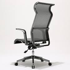 [Hot Item] High Quality Ergonomic Design Mesh Swivel Office Chair With  Chrome Frame Cheap Mesh Revolving Office Chair Whosale High Quality Computer Chairs On Sale Buy Offlce Chairpurple Chairscomputer Amazoncom Wxf Comfortable Pu Easy To Trends Low Back In Black Moes Home Omega Luxury Designer 2 Swivel Ihambing Ang Pinakabagong China Made Executive Chair The 14 Best Of 2019 Gear Patrol Meshc Swivel Office Chair Whead Rest Black Color From