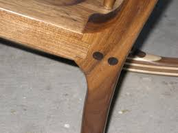 Barker Bass Blog: Sam Maloof Rocker, Charles Brock,and Coy, Part 3 Build A Maloof Inspired Low Back Ding Chair With Charles Brock Sculpted Rocker Nc Woodworker Northeastern Woodworkers Associations Fine Woodworking Show The Tefrogfniture Plans Part 7 Maloofinspired And Ottoman Bowtie Stool Patterns Chairmaker 38 Sam Exceptional Rocking Design Building A Lowback Youtube Rocknchairman Twitter From One To Another Being Style Part 1 Infinity Cutting
