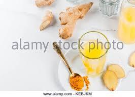 cuisine detox trendy food summer refreshment drinks detox and diet concept