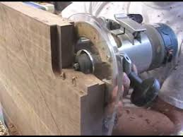 Sam Maloof Rocking Chair Video by Rocking Chairs Cutting Seat Joints Youtube