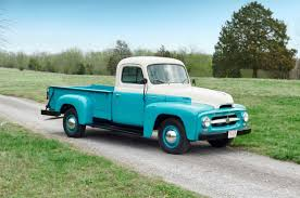 Pin By Amy Beth On Cars & Trucks   Pinterest   Cars Antique Truck Collection Greigsville Ny Youtube Truckdomeus Trucks For Sale 1950s Pickup Oerm 2017 Truck Show Collectors Weekly Stock Photos Images Alamy Pin By Charles Ervin On Motorcycles Cars And Pinterest Show Hauls In Fun Cranston Herald Modern Illustration Classic Ideas Ford Officially Own A A Really Old One More Photos Antique Pickup Trucks Visualogs Old Water Pumps O G Pump Company 1949 Intertional Harvester Kb2 Sale Near Riverhead New York