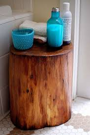 top 25 best tree stumps ideas on pinterest tree stump furniture