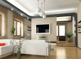 living room stylish recessed lighting the best 10 led light bulbs
