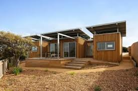 104 Shipping Container Homes For Sale Australia Eco Home From Living In A