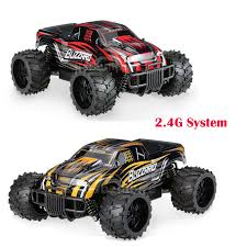 Car Rc Cars Full Proportion Monster Truck 9116 Buggy 112 24g Off Road Red Eu Pxtoys S727 27mhz 116 20kmh High Speed Offroad Losi 15 5ivet 4wd Offroad Bnd With Gas Engine White Zc Drives Mud 4x4 2 End 1252018 953 Pm Custom Carsrc Drift Trucksrc Hobby Shopnitro Best Choice Products Scale 24ghz Remote Control Electric Axial Smt10 Maxd Jam Virhuck 132 2wd Mini For Kids 4ch Guide To Radio Cheapest Faest Reviews Racing Car Truggy The Bike Review Traxxas Slash Remote Control Truck Is