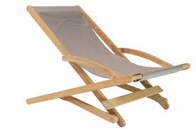 Riley Teak Lounger | Wooden Garden Chairs In 2019 | Chair ... Best Promo 20 Off Portable Beach Chair Simple Wooden Solid Wood Bedroom Chaise Lounge Chairs Wooden Folding Old Tired Image Photo Free Trial Bigstock Gardeon Outdoor Chairs Table Set Folding Adirondack Lounge Plans Diy Projects In 20 Deckchair Or Beach Chair Stock Classic Purple And Pink Plan Silla Playera Woodworking Plans 112 Dollhouse Foldable Blue Stripe Miniature Accessory Gift Stock Image Of Design Deckchair Garden Seaside Deck Mid