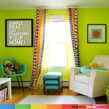 Sometimes Simplicity Is All You Need To Beautify Your Home