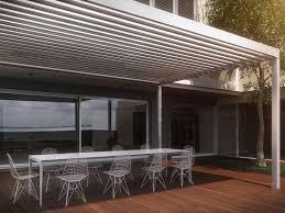 Floor Joist Spans For Decks by 100 Ceiling Joist Span Tables Pine Deck Joist Spacing Nz